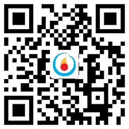 Heatmiser Weibo-8